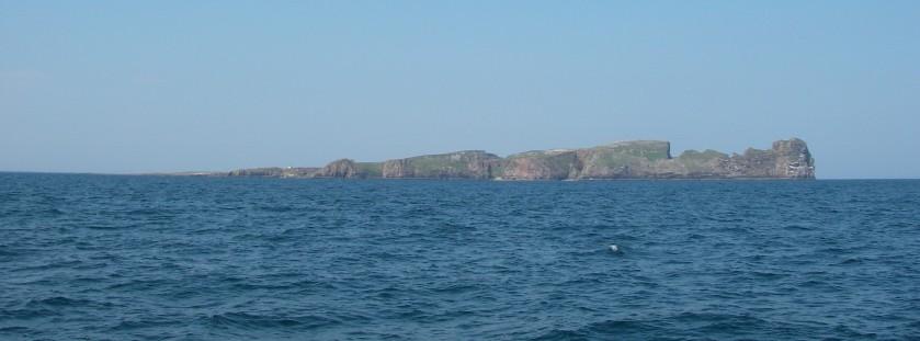 Round Britain sailing 2013 007 (2)